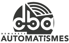 DBA Demarets Automatismes