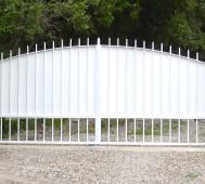 cl-barreaude-en-bas-peint-blanc